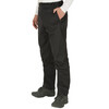 Endura Gridlock II Pants Men black